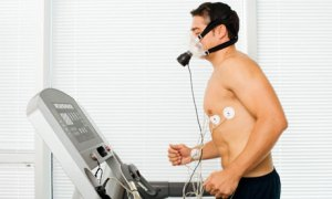 cardiovascular-fitness-test