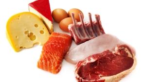 main_protein