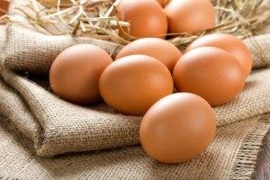 organic-egg