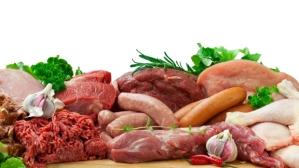 Fresh Protein - Fitness Expert Max Reynoso
