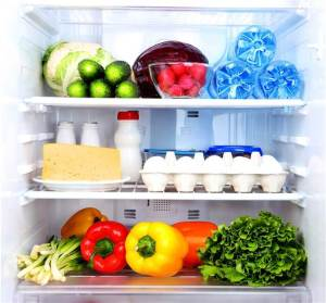 refrigeratorsfood